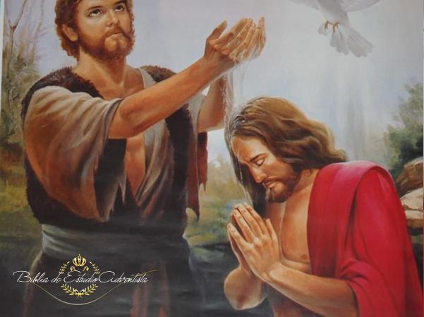 Bautismo de Jesus Bautis16