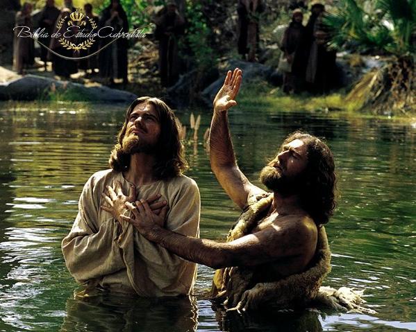 Bautismo de Jesus Bautis17