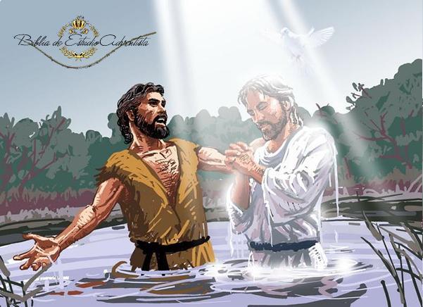 Bautismo de Jesus Bautis19