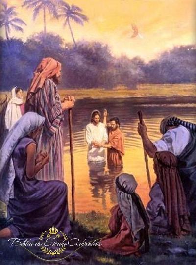 Bautismo de Jesus Bautis20