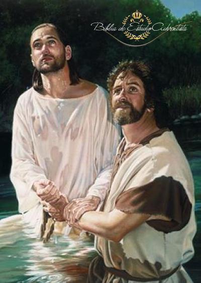 Bautismo de Jesus Bautis21
