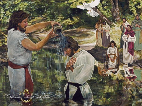 Bautismo de Jesus Bautis24