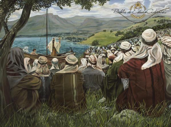El sermon del monte El_ser10