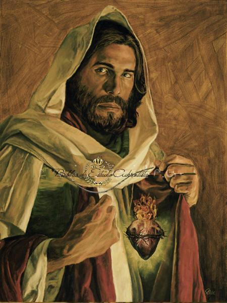 Imagenes de Jesus Imagen10