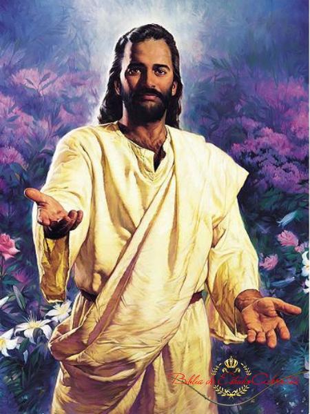 Imagenes de Jesus Imagen13