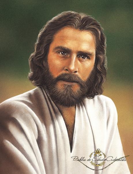 Imagenes de Jesus Imagen14