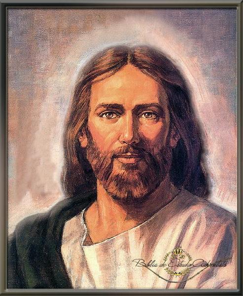 Imagenes de Jesus Imagen15