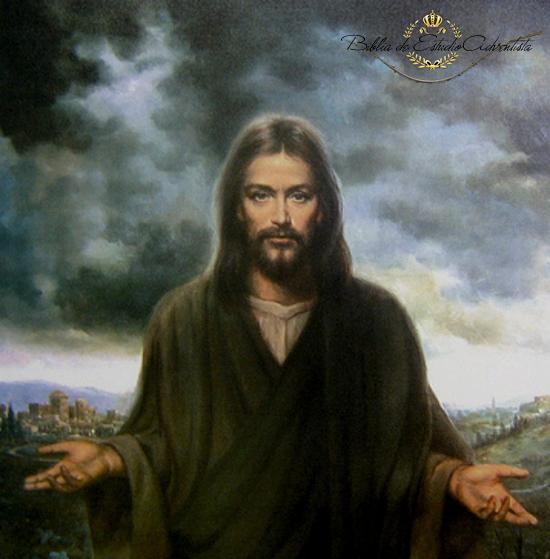 Imagenes de Jesus Imagen16