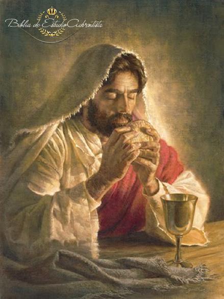 Imagenes de Jesus Imagen17