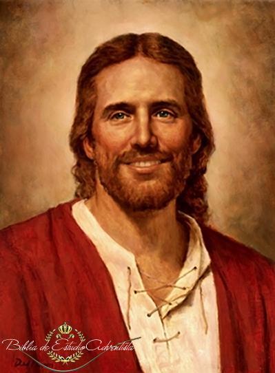 Imagenes de Jesus Imagen18