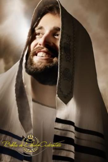 Imagenes de Jesus Imagen19