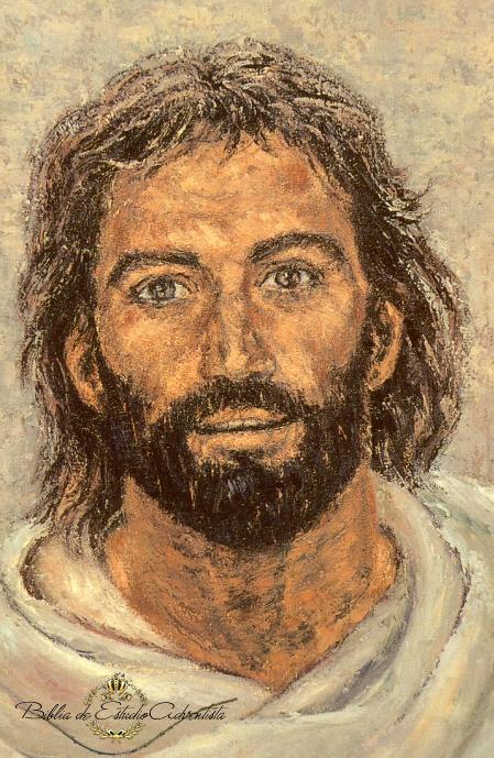 Imagenes de Jesus Imagen22