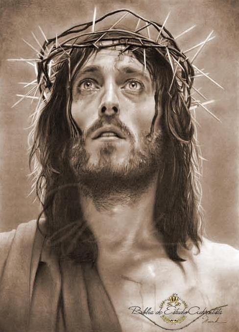 Imagenes de Jesus Imagen23