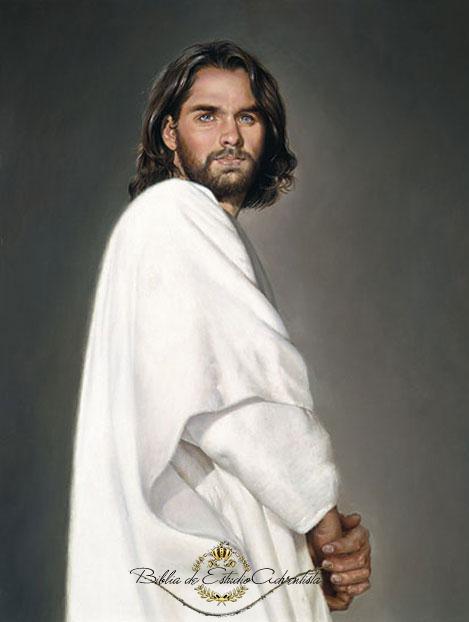 Imagenes de Jesus Imagen24