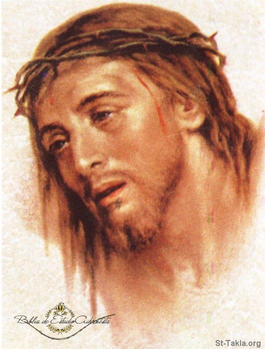 Imagenes de Jesus Imagen25