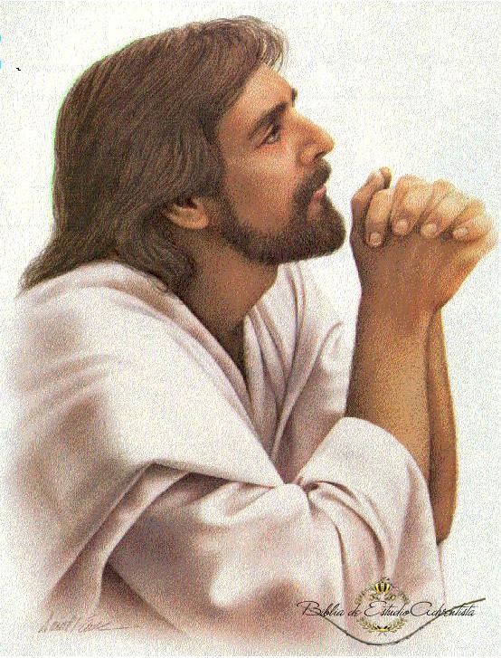 Imagenes de Jesus Imagen26