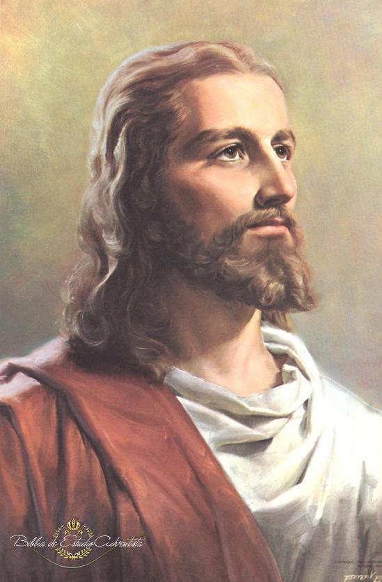 Imagenes de Jesus Imagen27