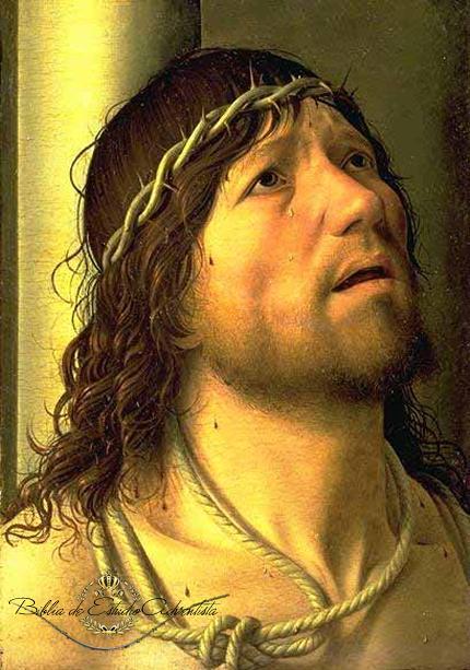 Imagenes de Jesus Imagen30