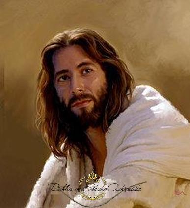 Imagenes de Jesus Imagen32