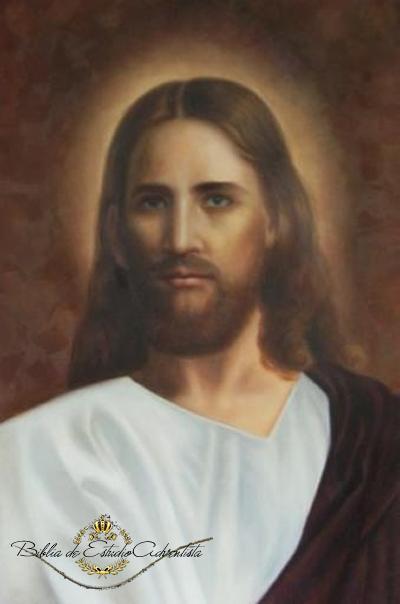 Imagenes de Jesus Jesucr14