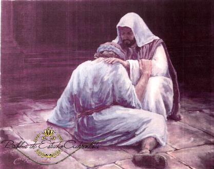Jesus y el perdon Jesus_43