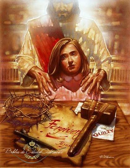 Jesus y el perdon Jesus_44