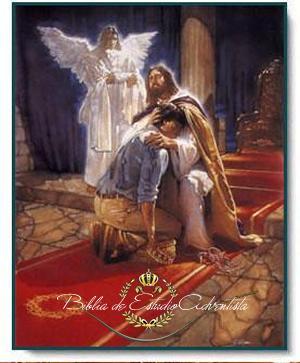 Jesus y el perdon Jesus_45