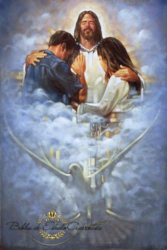 Jesus y el perdon Jesus_46