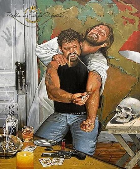 Jesus libera de las adicciones Jesus_57