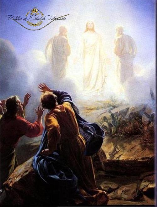 La transfiguracion de Jesus La_tra11