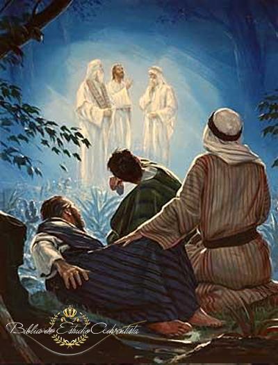 La transfiguracion de Jesus La_tra12