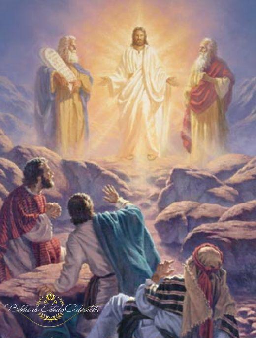 La transfiguracion de Jesus La_tra13