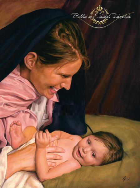 La virgen Maria y Jesus La_vir10