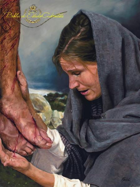 La virgen Maria y Jesus La_vir11