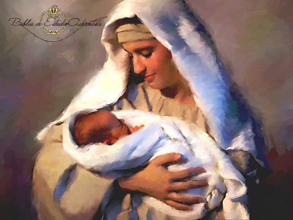 La virgen Maria y Jesus La_vir13