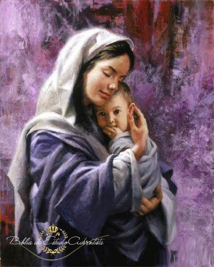 La virgen Maria y Jesus La_vir14