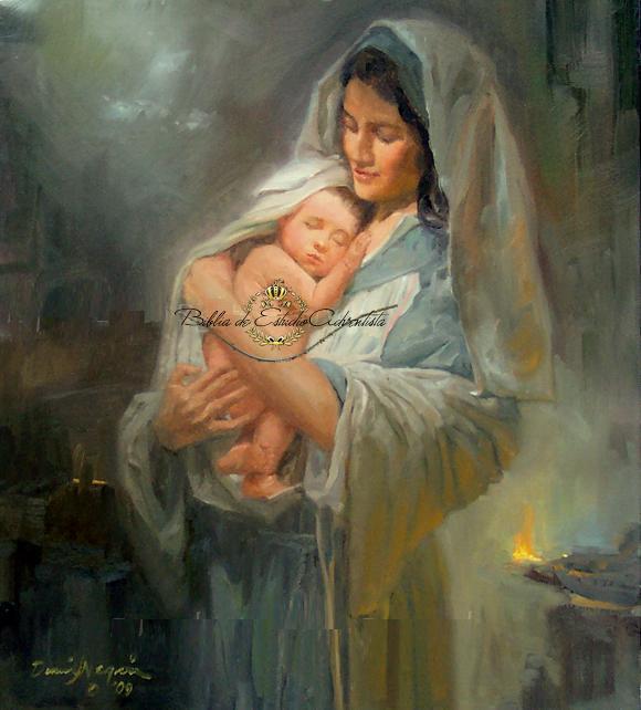 La virgen Maria y Jesus La_vir15