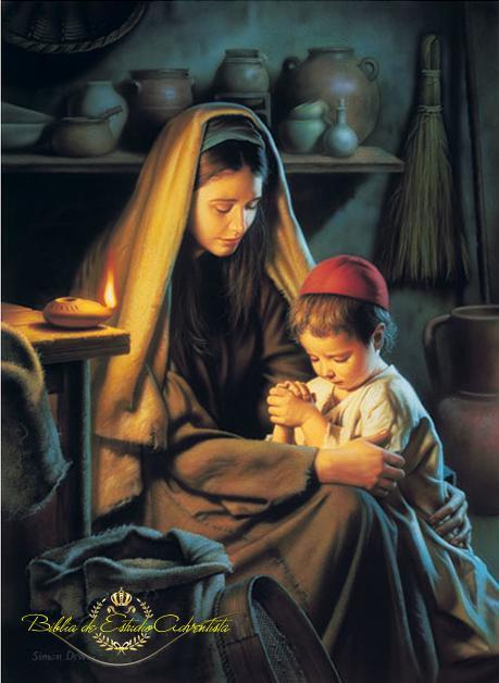 La virgen Maria y Jesus La_vir16