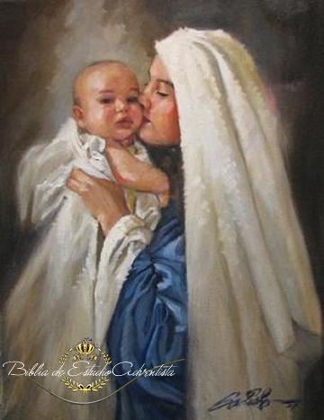 La virgen Maria y Jesus La_vir17