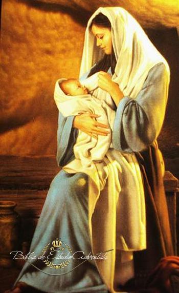 La virgen Maria y Jesus La_vir18
