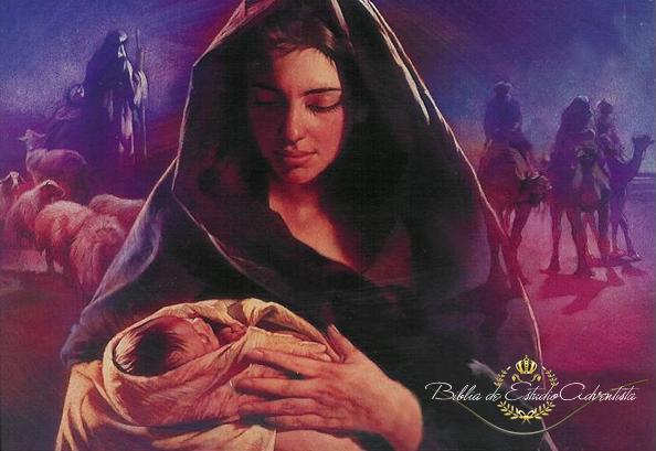 La virgen Maria y Jesus La_vir20