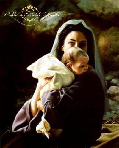 La virgen Maria y Jesus La_vir21