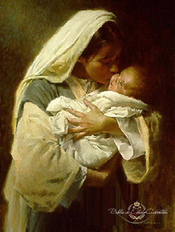 La virgen Maria y Jesus La_vir22