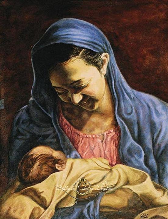 La virgen Maria y Jesus La_vir24