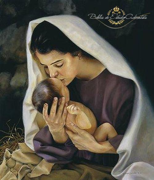 La virgen Maria y Jesus La_vir25