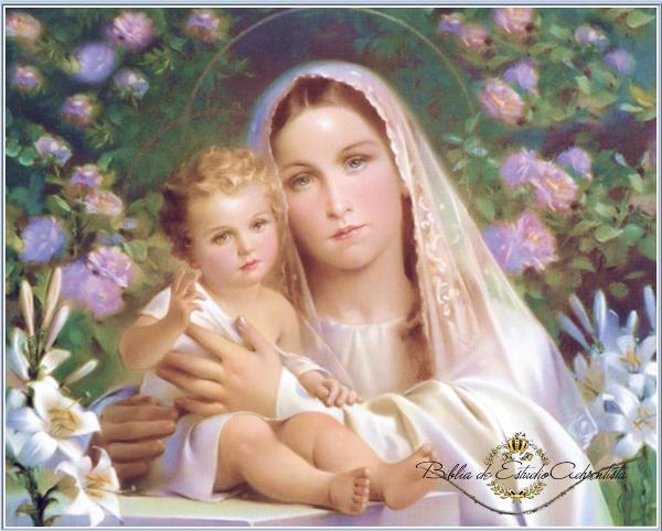 La virgen Maria y Jesus La_vir26