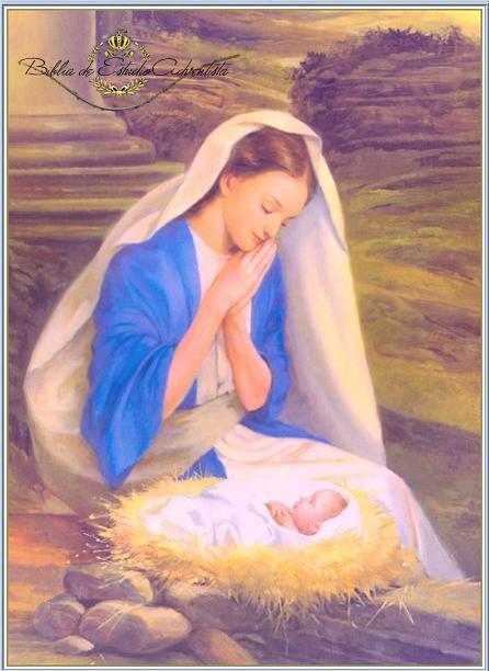 La virgen Maria y Jesus La_vir27