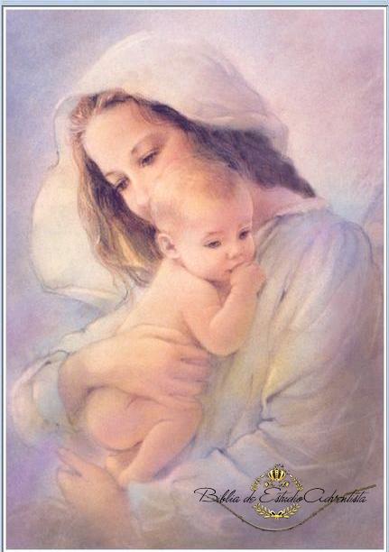La virgen Maria y Jesus La_vir28