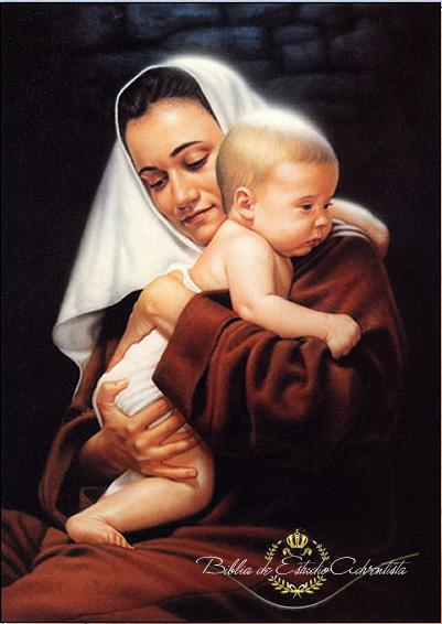 La virgen Maria y Jesus La_vir30