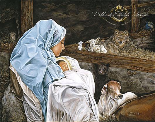 La virgen Maria y Jesus La_vir31